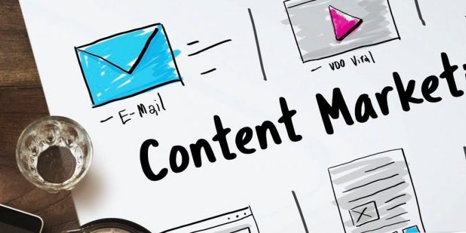 4 Tips for Successful Content Marketing